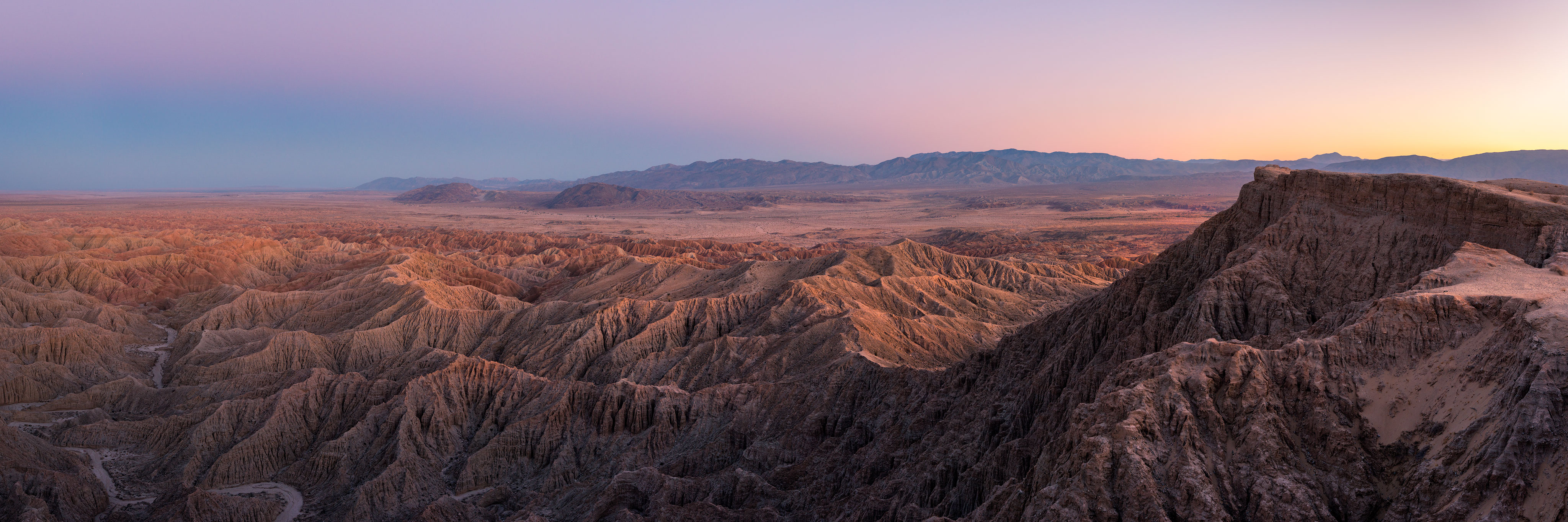 NATURE FINE ART LIMITED EDITION OF 100 Anza-Borrego Desert State Park (ABDSP) is a California state park located within the Colorado...